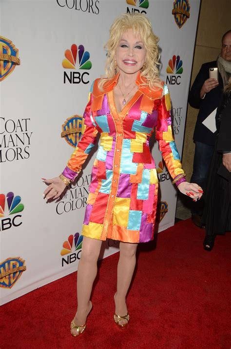 a coat of many colors dolly parton coat of many colors screening in los angeles