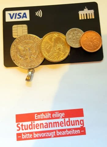 kreditkarte deutschland student studenten und kreditkarten ein thema unserer bestellberatung
