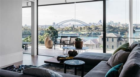 apartment design guide nsw sydney potts point apartments the denizen