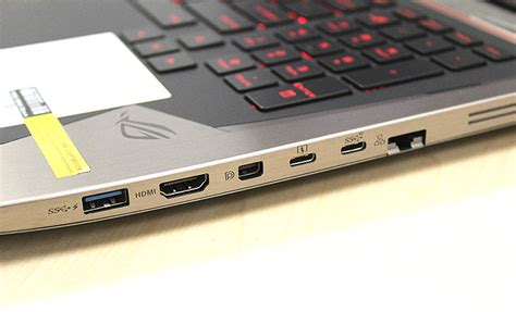 Port Usb Laptop Asus more about the rog gx700 beast preview asus