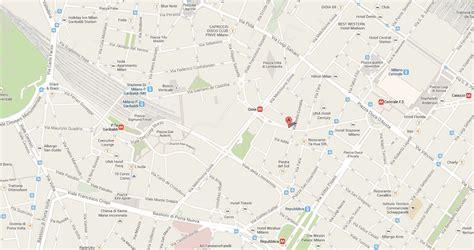 consolato italiano a cuba consulado de cuba mil 225 n italia