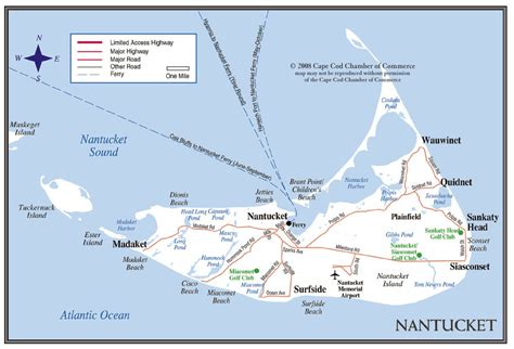 printable road map of martha s vineyard cape cod maps cape cod chamber of commerce