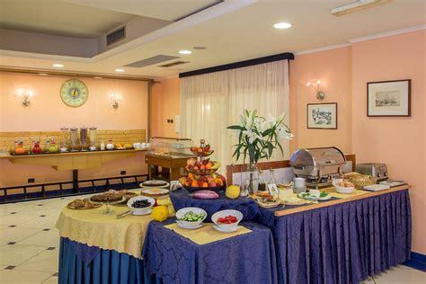 hotel roma best western bw hotel roma roma prenota best western
