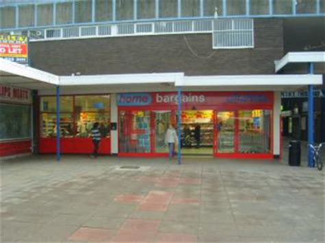 home bargains rookery parade aldridge west midlands