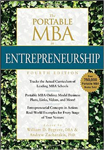 Books To Read Before Starting Mba by 7 Books You Must Read Before You Start Your Own Business
