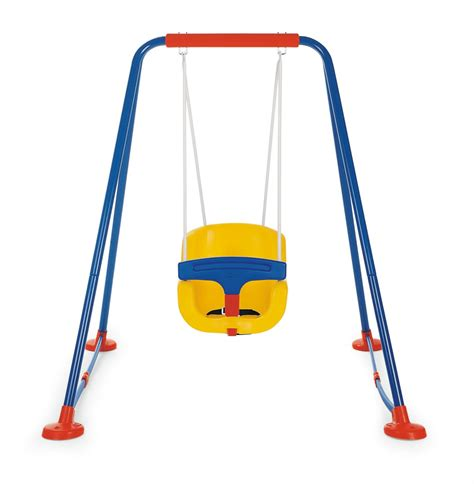 chicco swing chicco altalena swing mister toys megastore