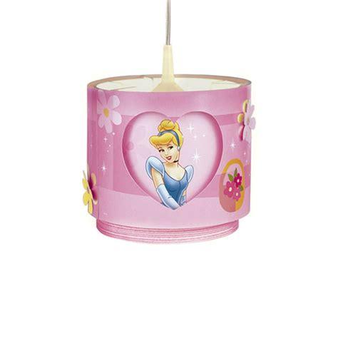 Disney Princess Ceiling Light Disney Princess Bedding Childrens Bedding Direct