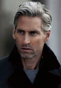 50 year old mens hairstyles 2012 newhairstylesformen2014 com mens long hairstyles over 50 years old short hairstyle 2013