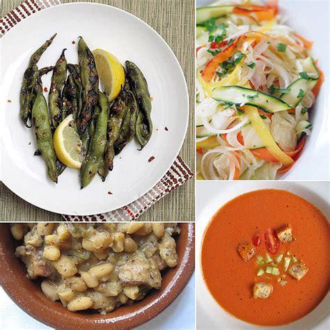 best bbq side dishes popsugar food
