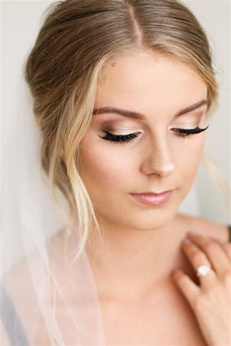 wedding make up idea cute image the best wedding wedding make up the 25 best wedding make up ideas on
