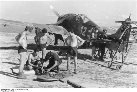 boat in drawing is missing front aviationsmilitaires net focke wulf fw 190 w 252 rger