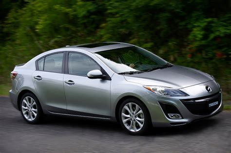 mazda mazda3 questions is it possible to add power lock