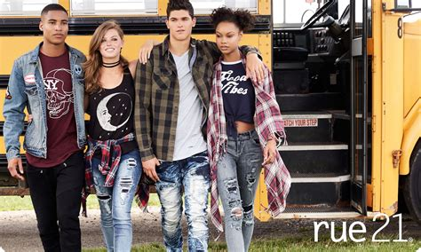 Rue 21 Gift Card Online - rue21 gift cards