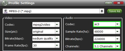 adobe premiere cs6 mxf import solve importing error import mxf footages to adobe