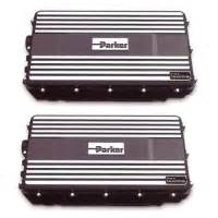 Hybrid Electric Vehicles India Pvt Ltd Hybrid Electric Vehicle Inverter From Hannifin