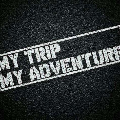 My Trip My Adventure Mtma my trip my adventure mtma transtv