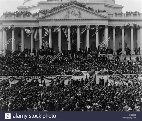 picture of inauguration crowd 100 picture of inauguration crowd obama