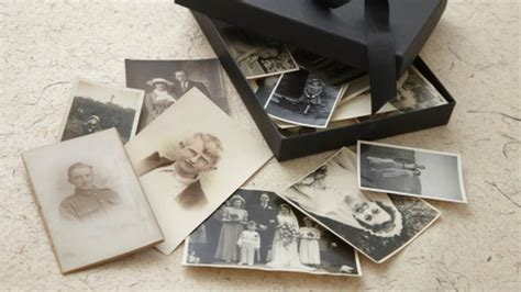 Family History by History Family History How To Begin Your Family Search