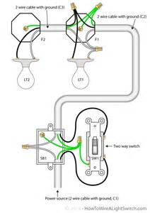 91 best images about electrisida on electrical wiring electrical projects and light