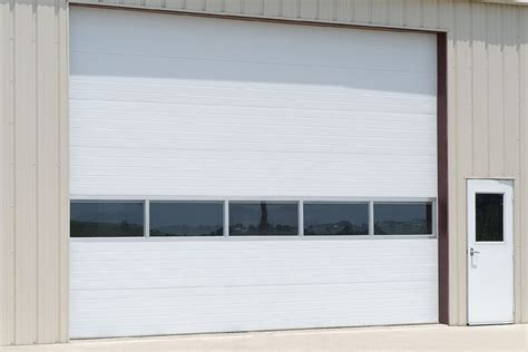 sectional overhead doors garage doors residential garage doors cost rol