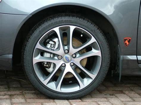 volvo v70 winter tyres g6hbq s garage volvo v70 d5 se