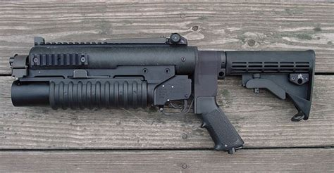 arsenal stand alone grenade launcher 160 best images about when bullets aren t enough on