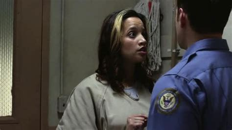 Orange Is The New Black Closet by Orange Is The New Black 209 Recap Later Sobriety