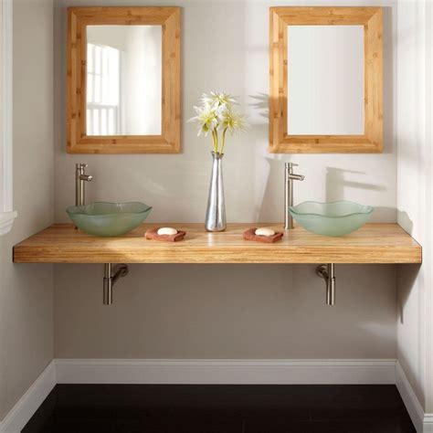 make your own bathroom vanity diy bathroom vanity save money by making your own