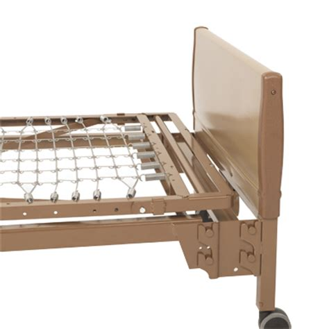 Bed Frame Extenders Rental Hospital Bed Electric Xlong