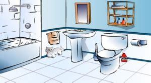 words related to bathroom words related to bathroom 28 images bathroom vocabulary english vocabulary