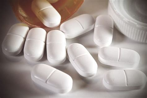 Rehab Detox Methods From Heroin White Pill Dissolves by Vicodin Effects Term Term Side Effects