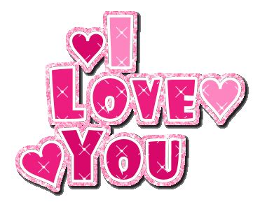 i love you graphics images pictures graphics love images cliparts co