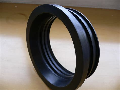 Gasket Seal pipe gaskets and seals images