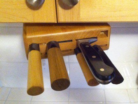 wusthof cabinet knife block pin by mallorie weid on kitchen