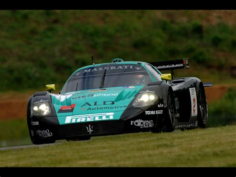 maserati mc12 race maserati mc12 racing picture 38217 maserati photo