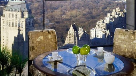 Kasur Central Gold Plush Top 14 best images about ty warner penthouse suite on seasons penthouse suite and nyc