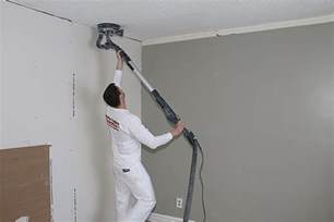 removing popcorn ceilings tips on painting ceilings and popcorn ceiling removal