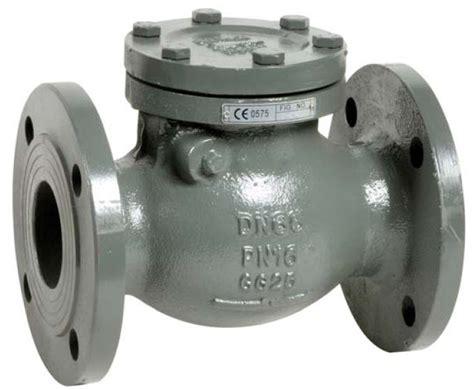 cast steel swing check valve swing check valve body cast iron cast steel ss316 304