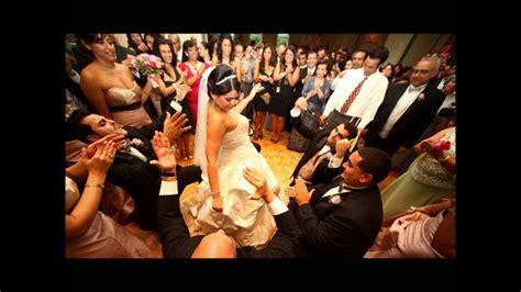 Ozaina Hezzi Bkhasrek Arabic wedding song   YouTube