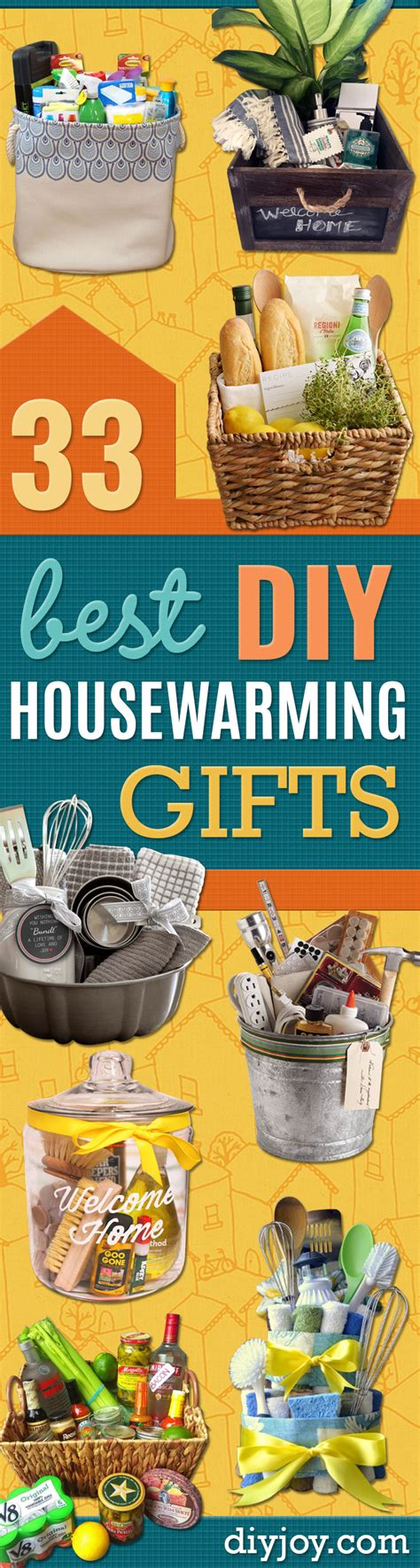 best housewarming gifts 2016 33 best diy housewarming gifts diy joy