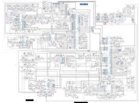 iphone 6 schematic diagram pdf circuit and schematics