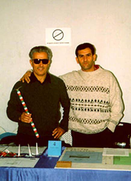 ufficio collocamento pontedera inventor show festival delle invenzioni e delle