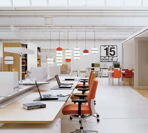 open office design the era of innovative workspaces dpem