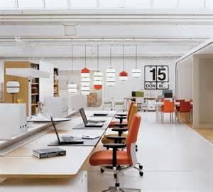 the era of innovative workspaces dpem
