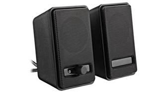 best speakers top 15 best computer speakers of 2017 your easy buying guide