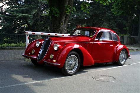 topworldauto   alfa romeo   photo galleries