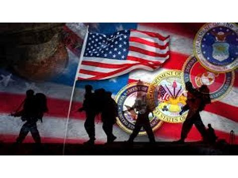 google images veterans day middletown township veterans day parade to be held on