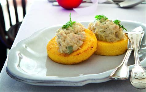 cucina baccala baccal 224 e stoccafisso la cucina italiana