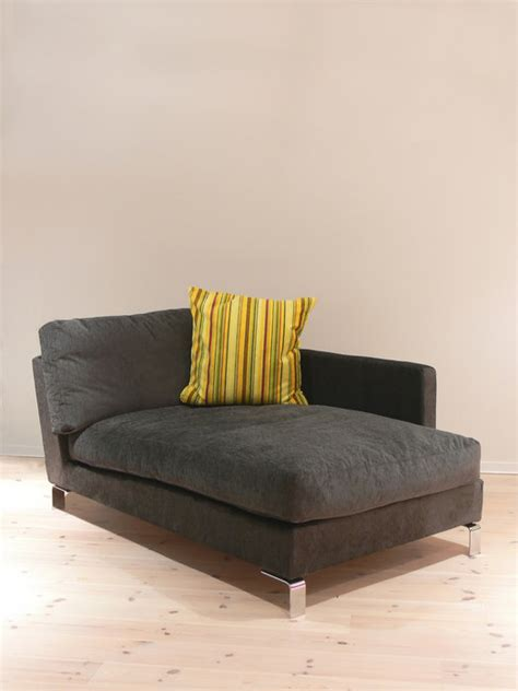 sofa duden duden so 173 fa 173 kis 173 sen rechtschreibung bedeutung definition