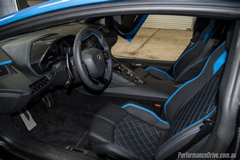 lamborghini interior 2017 lamborghini aventador interior images search